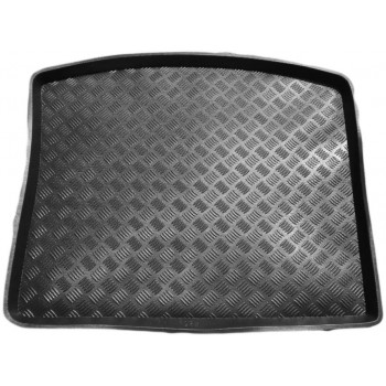 Jeep Cherokee KL (2014 - current) boot protector