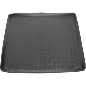 Jeep Commander boot protector