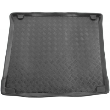 Jeep Grand Cherokee WK2 (2011 - current) boot protector