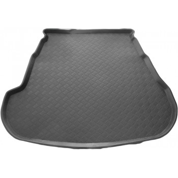 Kia Optima (2010 - 2015) boot protector