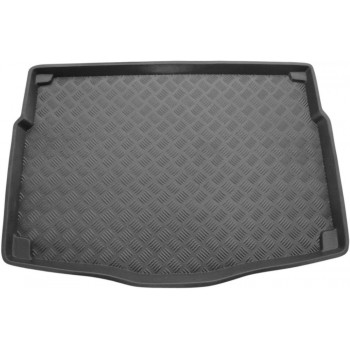 Kia Pro Ceed (2013 - current) boot protector