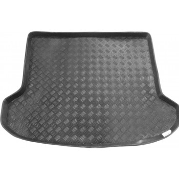 Kia Sorento 7 seats (2009 - 2012) boot protector