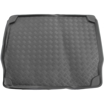 Land Rover Discovery (1998 - 2004) boot protector