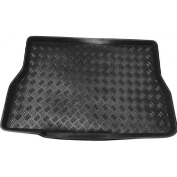 Land Rover Freelander (2003 - 2007) boot protector