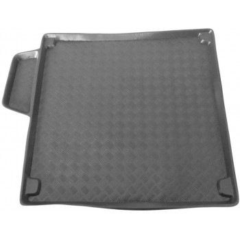 Land Rover Range Rover (2012 - current) boot protector