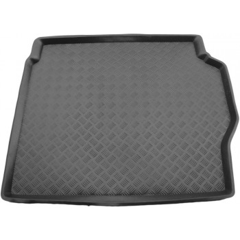 Land Rover Range Rover Sport (2005 - 2010) boot protector