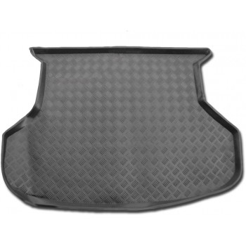 Lexus RX (2003 - 2009) boot protector