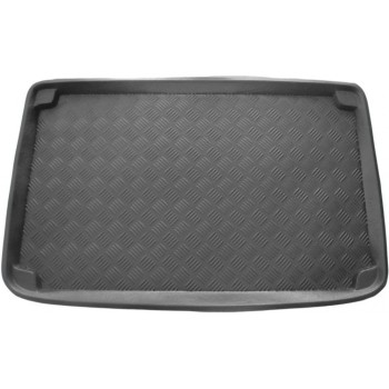 Mercedes A-Class W168 (1997 - 2004) boot protector