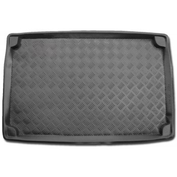 Mercedes A-Class W169 (2004 - 2012) boot protector