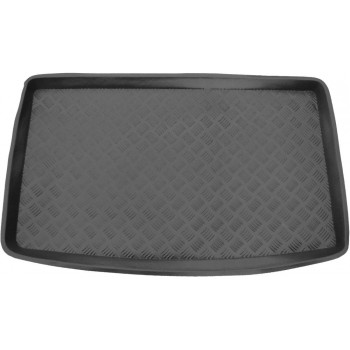 Mercedes B-Class W246 (2011 - current) boot protector