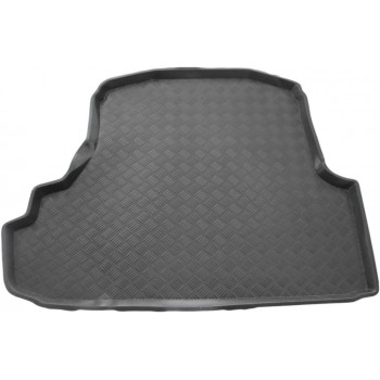 Mercedes C-Class W202 (1994-2000) boot protector