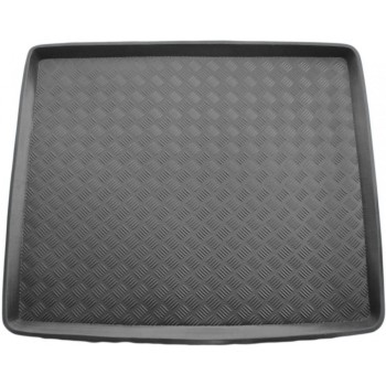 Mercedes M-Class W163 (1997 - 2005) boot protector