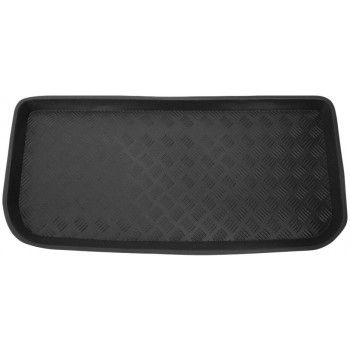 Mini Cooper / One F56 3 doors (2014 - current) boot protector