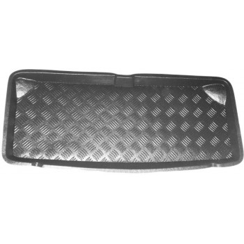 Mini Cooper / One R50 (2001 - 2007) boot protector