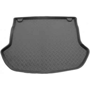 Nissan Murano boot protector