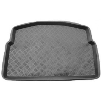 Nissan Note (2013 - current) boot protector
