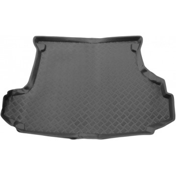 Nissan X-Trail (2001 - 2007) boot protector
