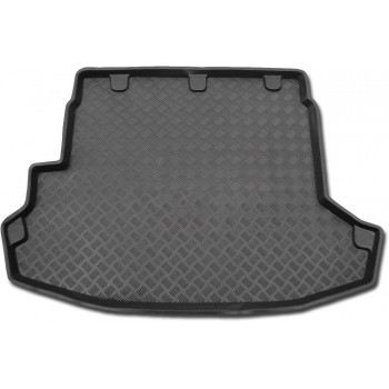 Nissan X-Trail (2007 - 2014) boot protector