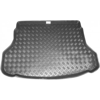 Nissan X-Trail (2014 - 2017) boot protector
