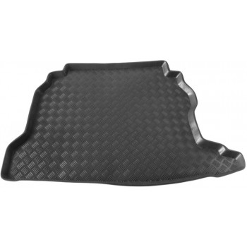 Opel Astra G Coupé (2000 - 2006) boot protector