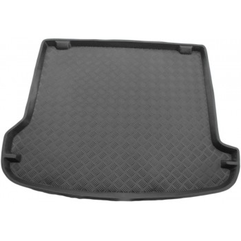 Opel Astra G touring (1998 - 2004) boot protector