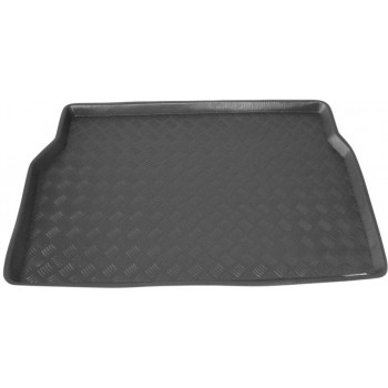 Opel Astra H 3 or 5 doors (2004 - 2010) boot protector