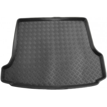 Opel Frontera boot protector
