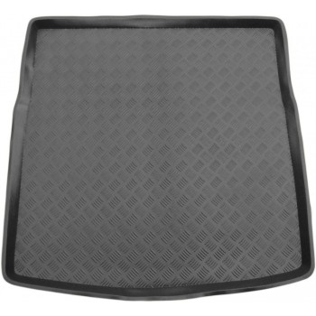 Opel Insignia Sports Tourer (2008 - 2013) boot protector