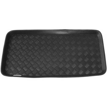 Opel Karl boot protector