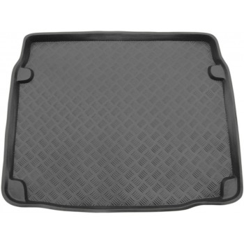 Opel Signum boot protector
