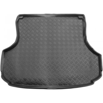Opel Vectra B touring (1996 - 2002) boot protector