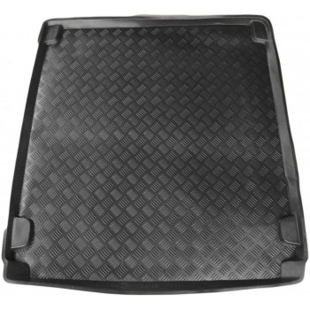 Opel Vectra C touring (2002 - 2008) boot protector