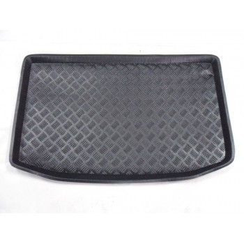 Peugeot 106 (1996-2003) boot protector