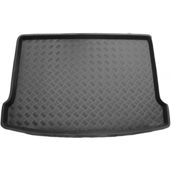 Peugeot 306 boot protector