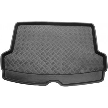 Peugeot 307 touring (2001 - 2009) boot protector