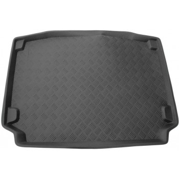 Peugeot 308 5 doors (2013 - current) boot protector