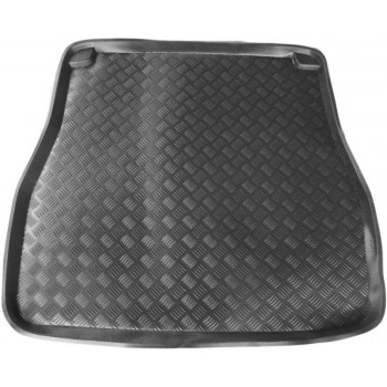 Peugeot 406 Sedán (1995 - 2004) boot protector