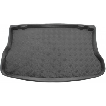 Renault Clio (1998 - 2005) boot protector
