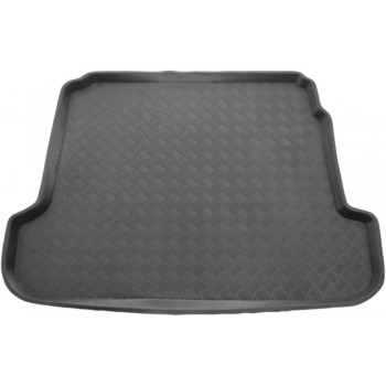 Renault Fluence boot protector
