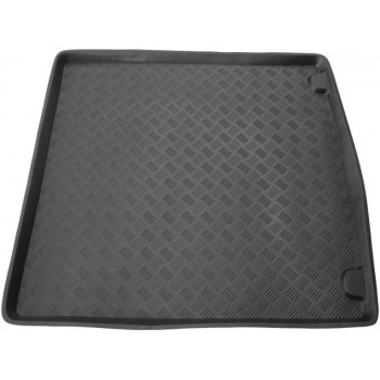 Renault Laguna Grand Tour (2008 - 2015) boot protector