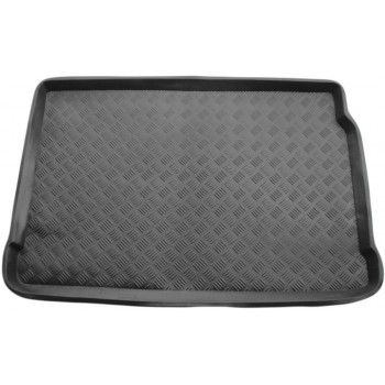 Renault Megane 3 or 5 doors (2002 - 2009) boot protector