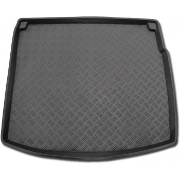 Renault Megane touring (2009 - 2016) boot protector