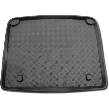 Renault Scenic (1996 - 2003) boot protector