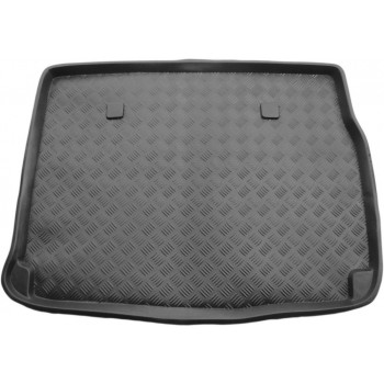 Renault Scenic (2003 - 2009) boot protector