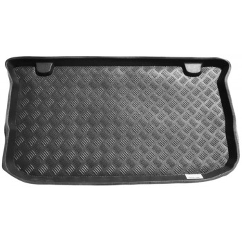 Renault Twingo (2014 - current) boot protector