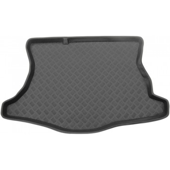 Rover 200 boot protector