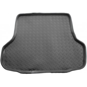 Rover 75 boot protector
