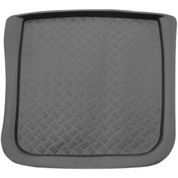 Seat Cordoba (2002-2008) boot protector