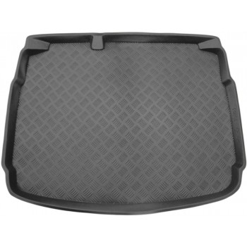 Seat Leon MK2 (2005 - 2012) boot protector