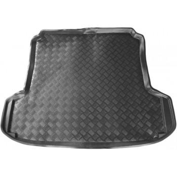Seat Toledo MK2 (1999 - 2004) boot protector